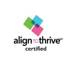 AlignToThriveCertified 75
