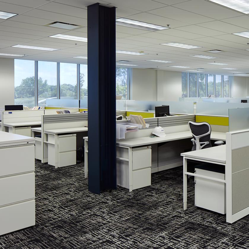 Clark Office4