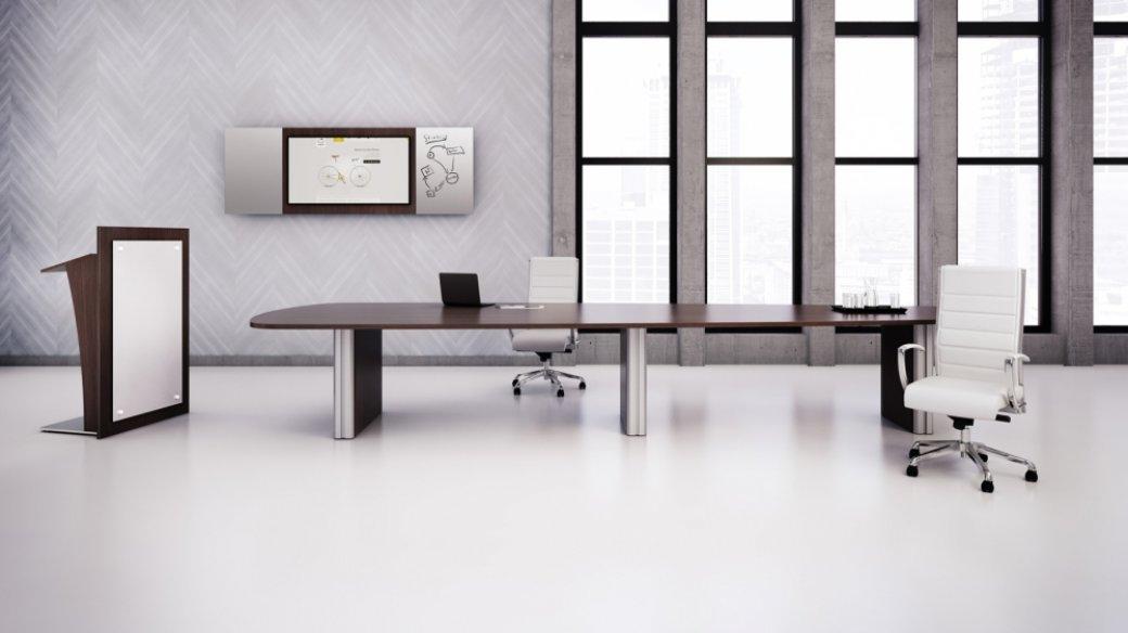 First-Office-Intermix-2