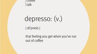 coffee talk | 10.08.15