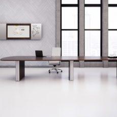 First-Office-Intermix-2 Thumbnail