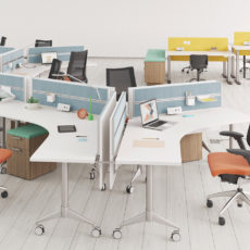 First-Office intermix 2 Thumbnail