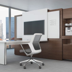 OFS-Slate-Table-Office-Setting Thumbnail