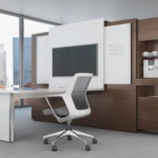 OFS-Slate-Table-Office-Setting Thumbnail