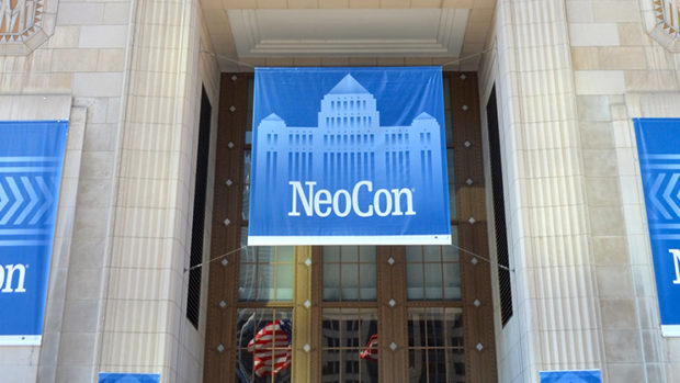 Get Ready: NeoCon and MinneCon 2015