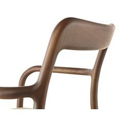 Branca Chair thumbnail 3