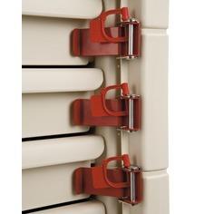 DE PSC P 20100210 010.tifDealerWebsitesFull Thumbnail