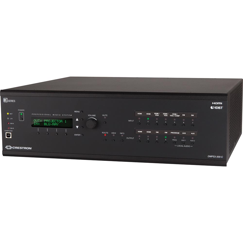DMPS3-300-C