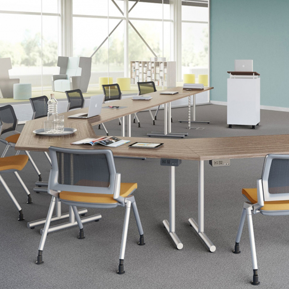First-Office-Applause-Conference-Table-2