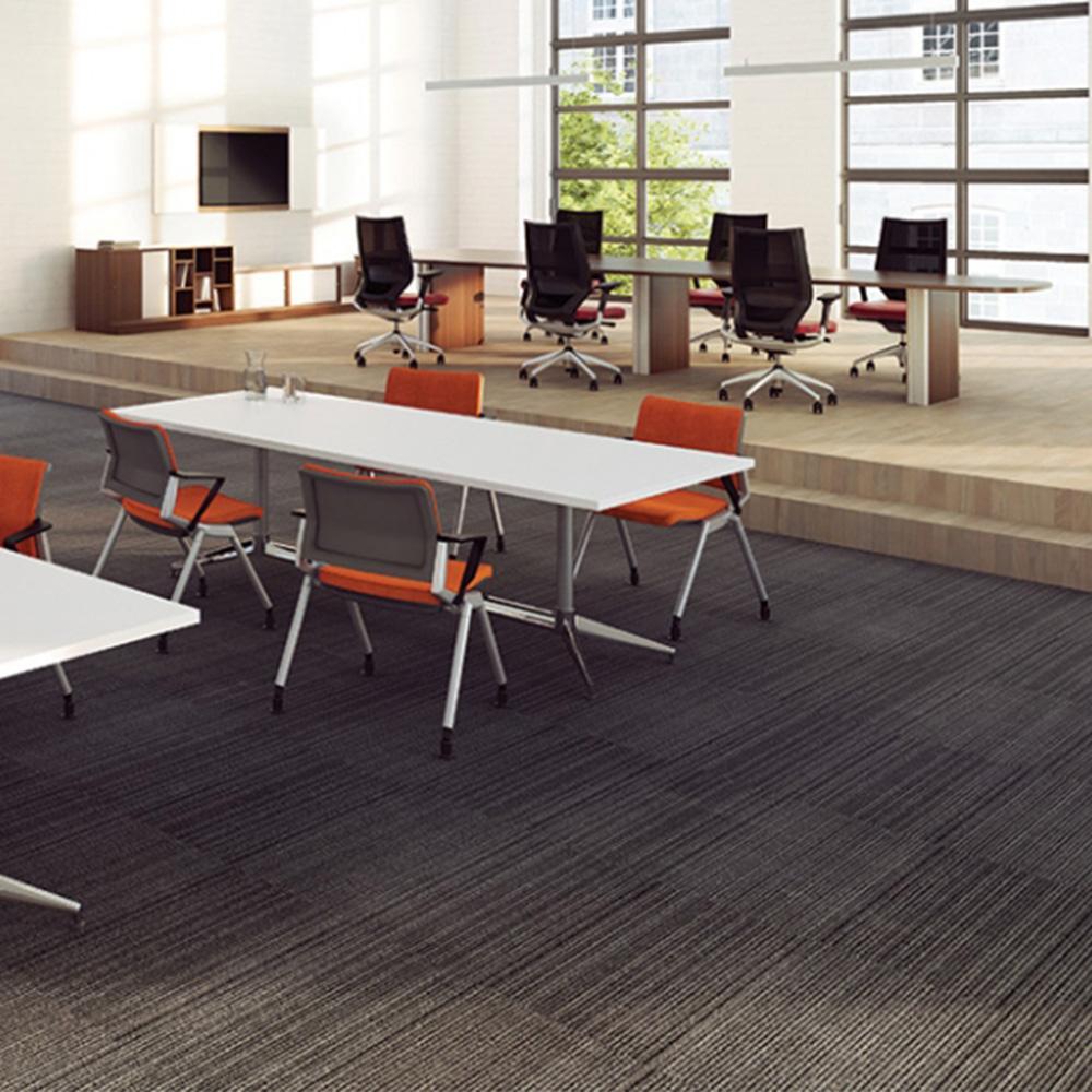 First Office Furniture Intermix Home Office Furniture