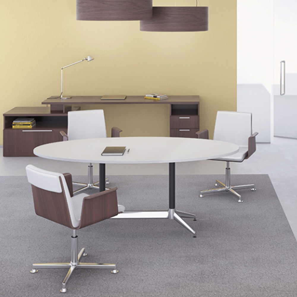 First-Office-Intermix-Conference-Table-4