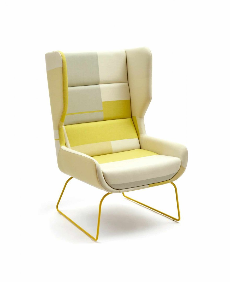 Hush Chair1