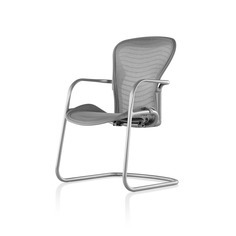 Aeron Side Chair thumbnail 2