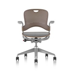 Caper Multipurpose Chair thumbnail 2