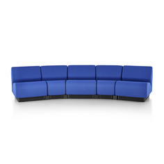 Chadwick Modular Seating thumbnail 1