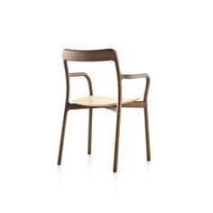 Branca Chair thumbnail 2