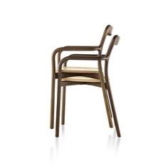 Branca Chair thumbnail 4