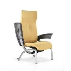 Nala Patient Chair thumbnail 4