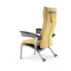 Nala Patient Chair thumbnail 3