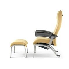 Nala Patient Chair thumbnail 2