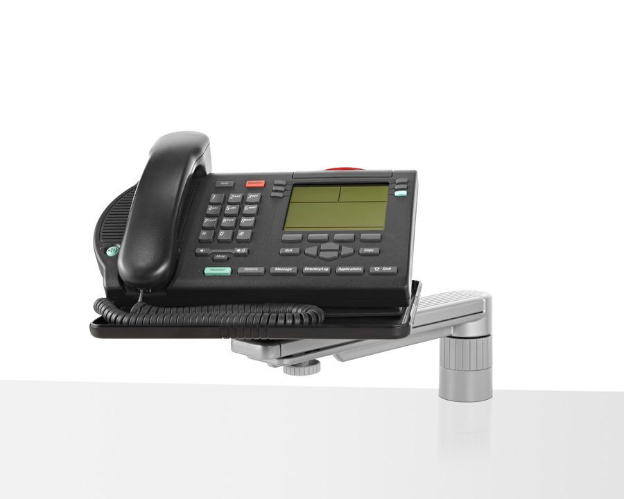 Li Thr P 20120501 054 Tif Dealer Websites Full