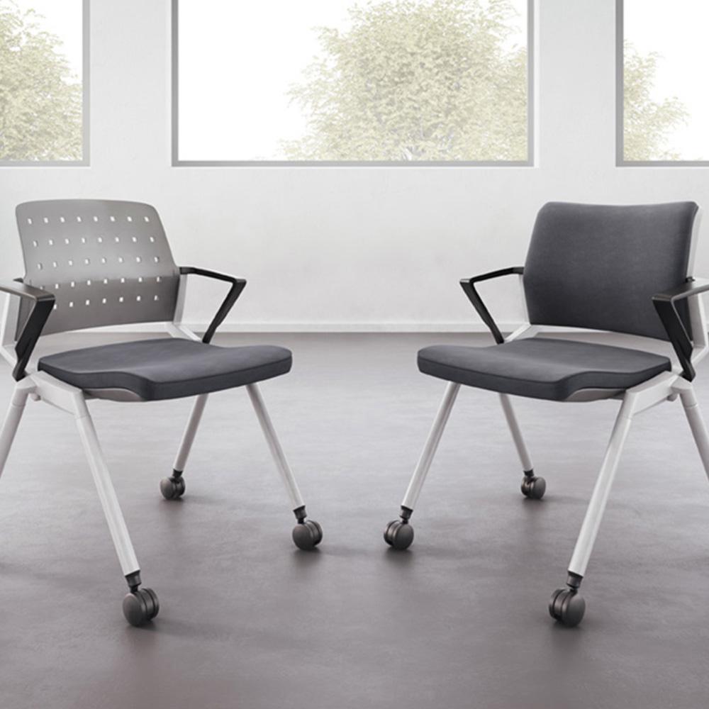 Ofs Flexxy Chair Intereum