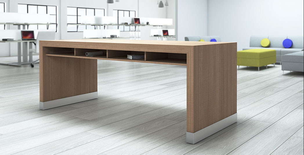 Parsons Table 2