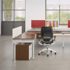 First-Office-Staks-2