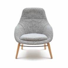 Always Lounge1