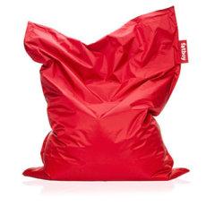 theoriginal-red grande