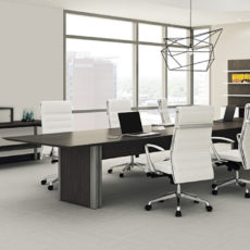 First-Office-Intermix-Conference-Table-2 Thumbnail