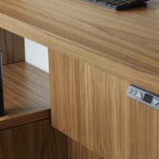GC Adjustable Table Mech 1 L Thumbnail