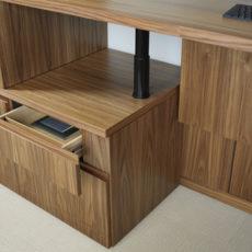 GC Adjustable Table Mech 2 L Thumbnail