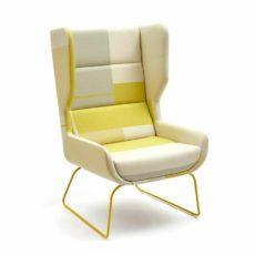 Hush Chair1 Thumbnail