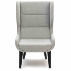 Hush Chair2 Thumbnail