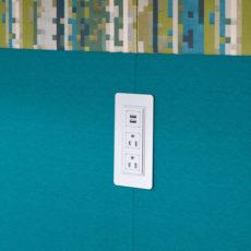 J Connect Details Power 02 Lg Thumbnail