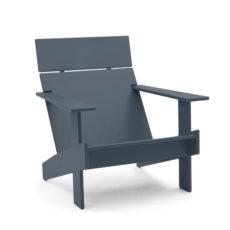Lollygagger Lounge Grey B
