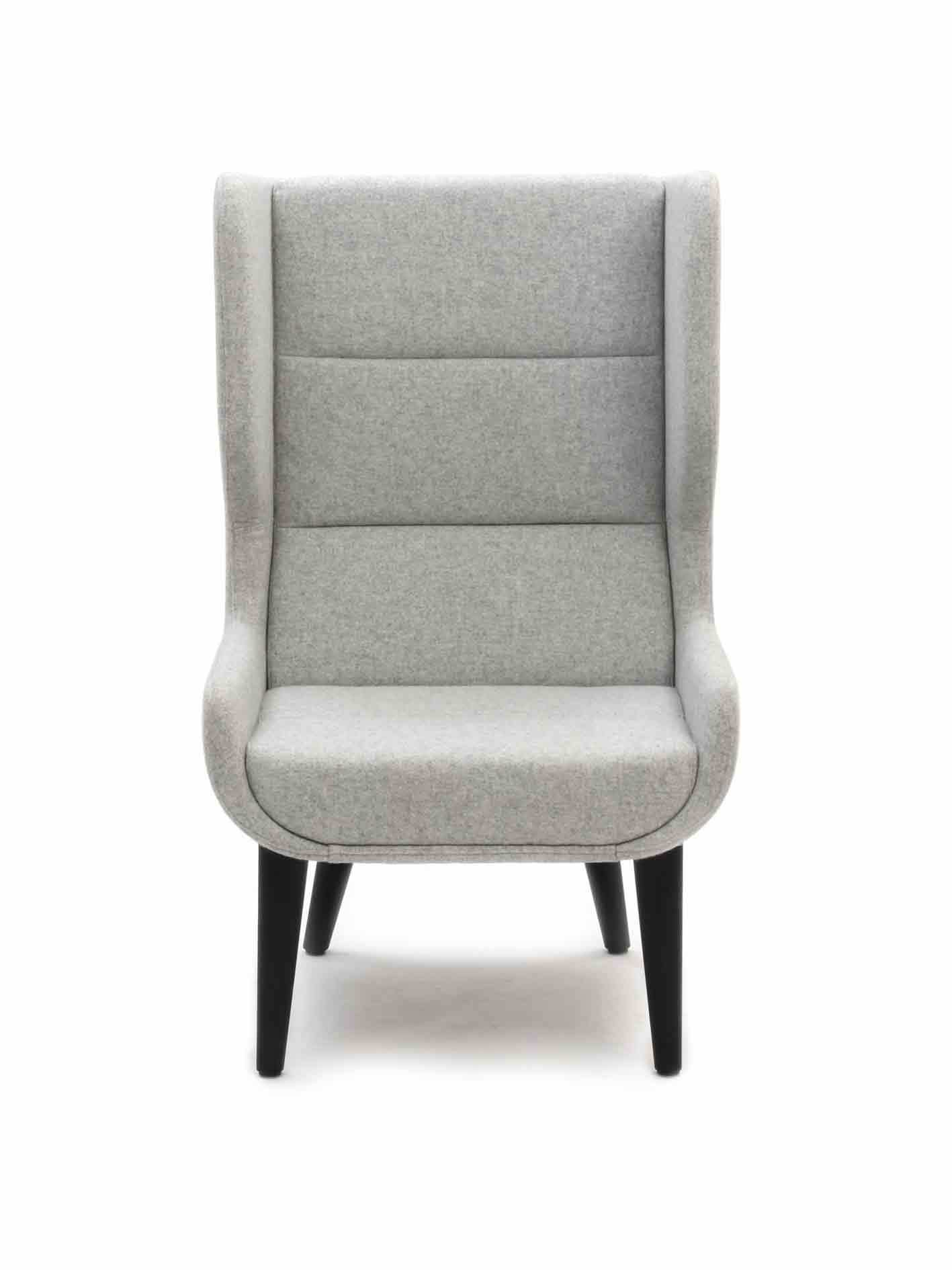 Hush Chair2