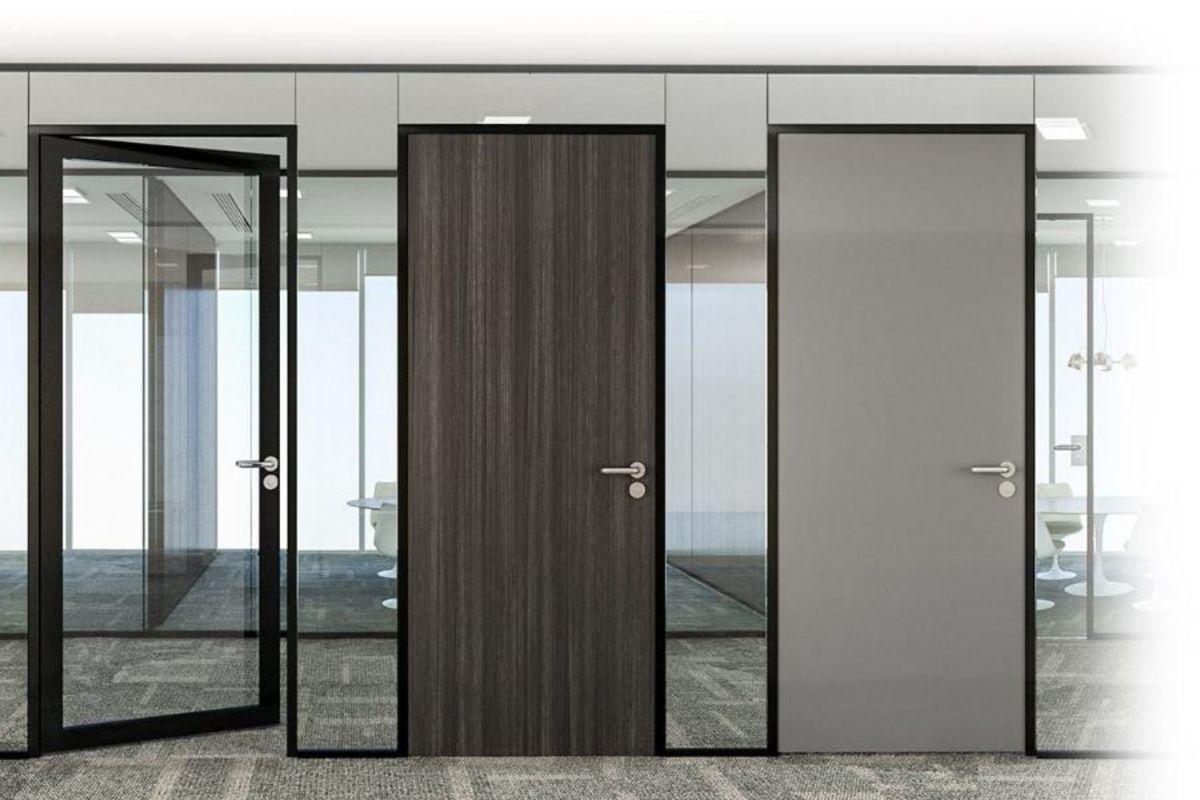 Y J7 Jqgmc Lo Doors 1200X800